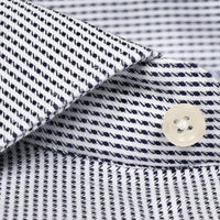 Non-Iron Current Stripe