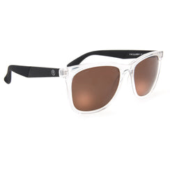 Roosevelt Clear / Black