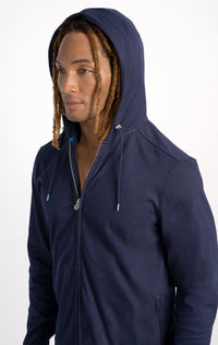 Athlounger Hoodie