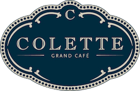 Colette Collection
