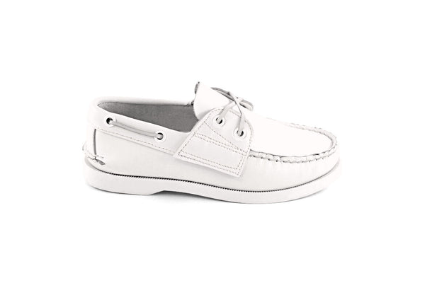 Kid's Bayana Boat Shoe
