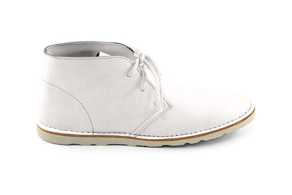 Men's Neptune Chukka Boot