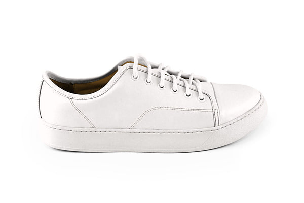Men's Santo Domingo Sneaker