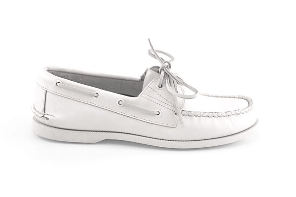 Men's Bayana Boat Shoe