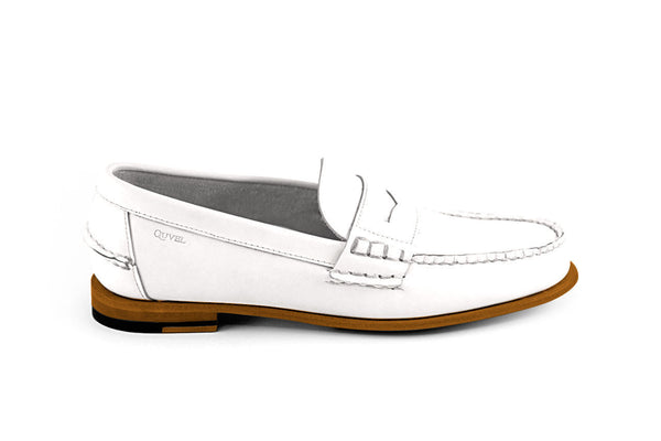 Men's Portofino Penny Loafer
