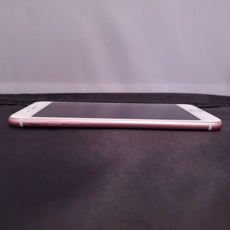 Great | Apple iPhone 7 Plus 32GB Rose Gold Xfinity