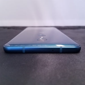 PagePlus New Activation Deal | LG Stylo 4 + First Month 8GB Plan($39.95)