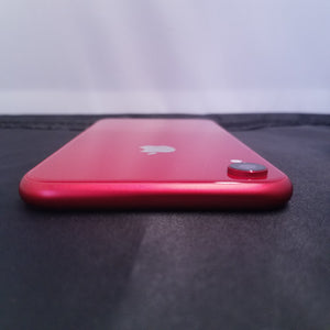 Mint | Apple iPhone Xr 64GB Red T-Mobile