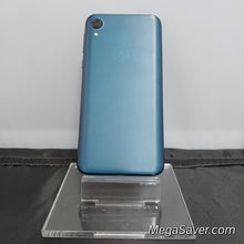 Load image into Gallery viewer, Good | Motorola E6 16GB Blue Metro
