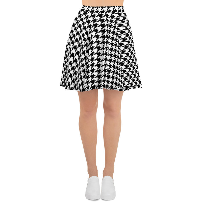 Jayne Skater Skirt - Pencil & Skater Skirt For Sale | Pixicove