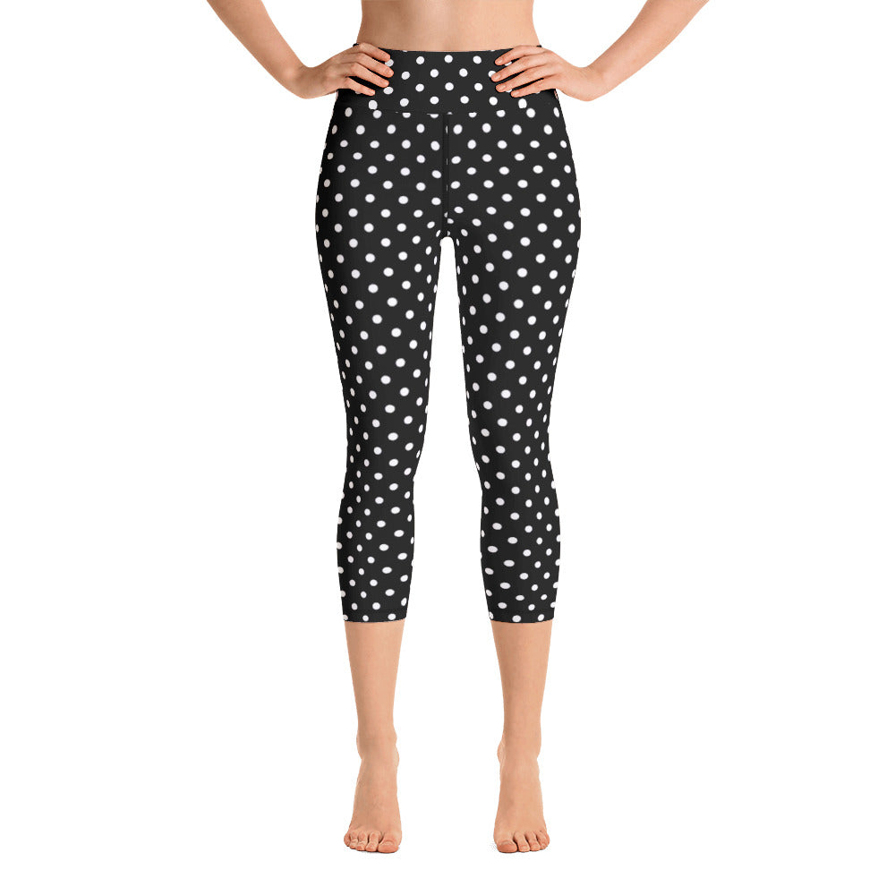 Bettie Yoga Capri Leggings For Sale Now Online| Pixiecove