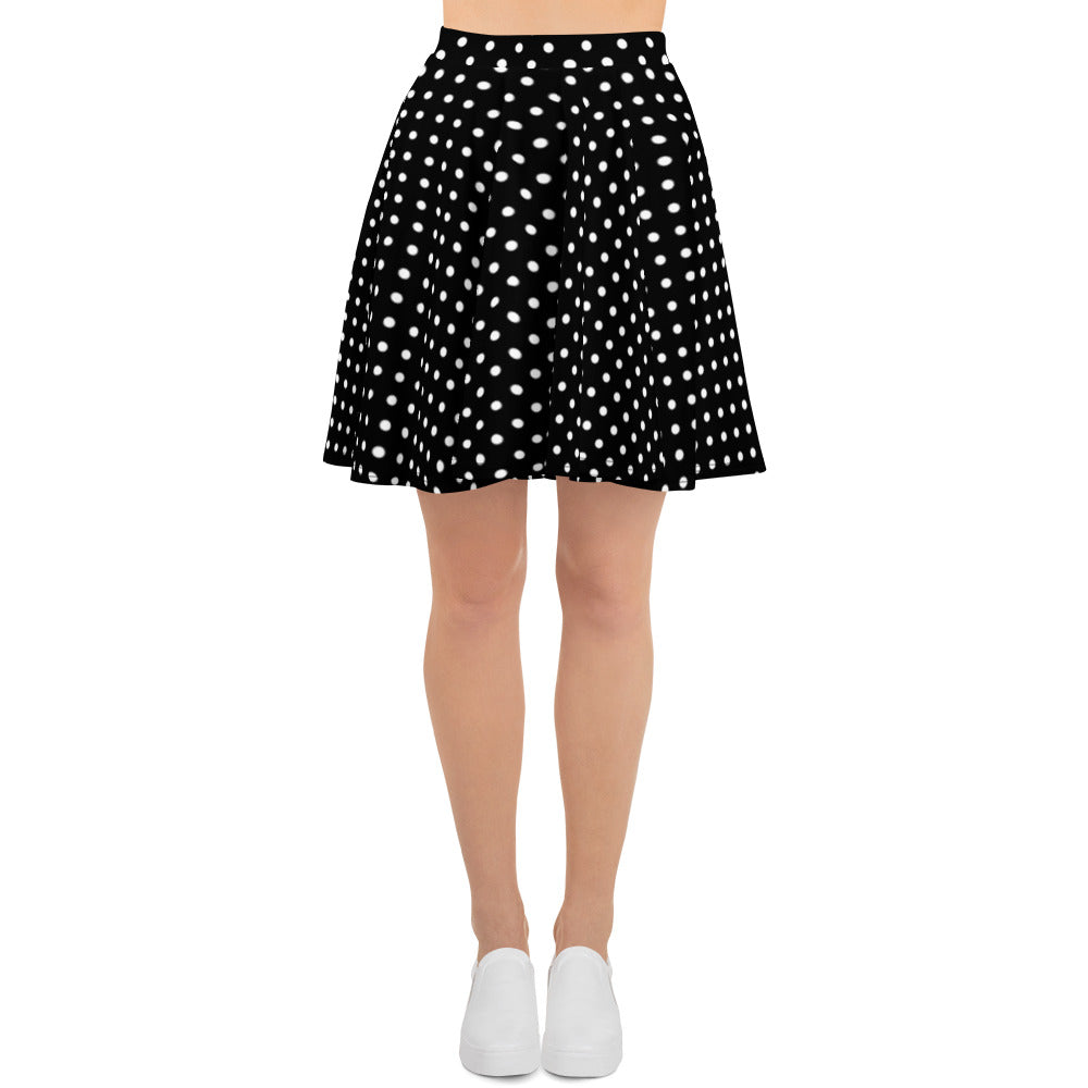 Bettie Skater Skirt - Pencil & Skater Skirt For Sale | Pixicove