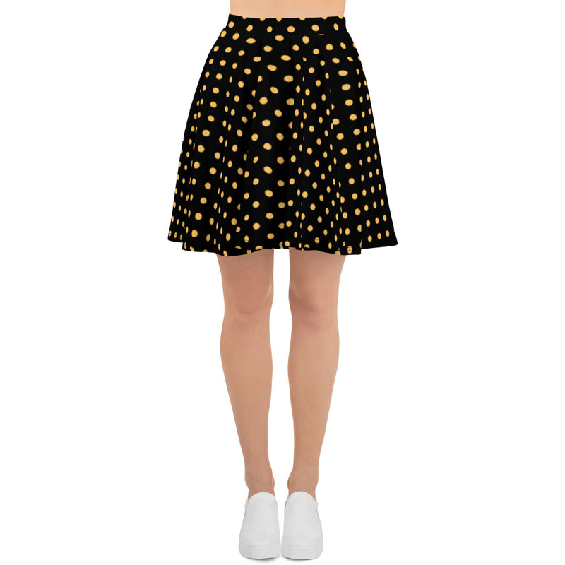 Dorothy Skater Skirt - Pencil & Skater Skirt For Sale | Pixicove
