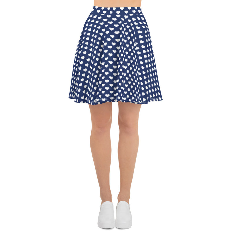 Judy Skater Skirt - Pencil & Skater Skirt For Sale | Pixicove