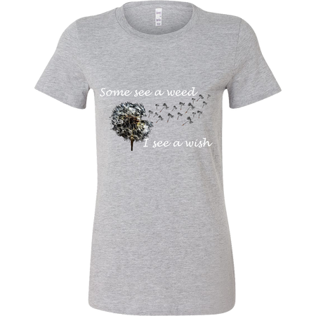 """Good Witch"" T-Shirt"