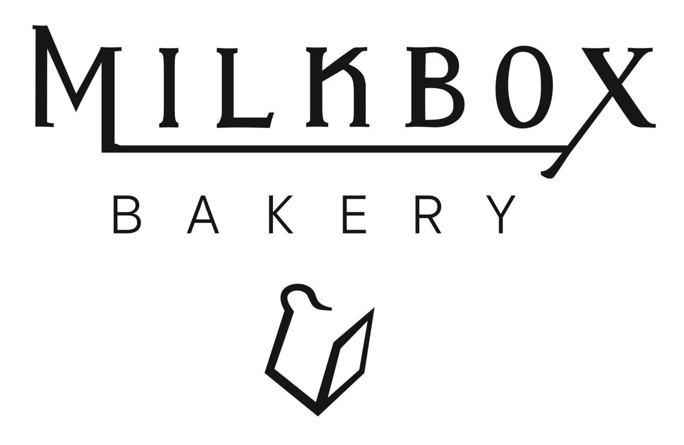 Milkbox Bakery