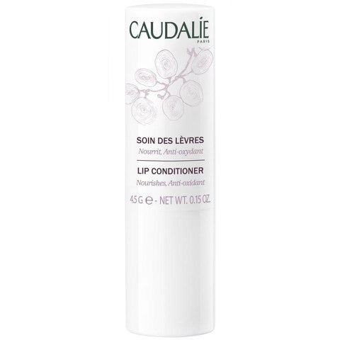 Caudalie Lip Conditioner 4.5g / 0.15 oz