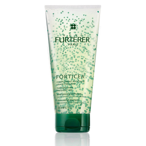 Rene Furterer Forticea Stimulating Shampoo 200 ml / 6.76 fl.oz