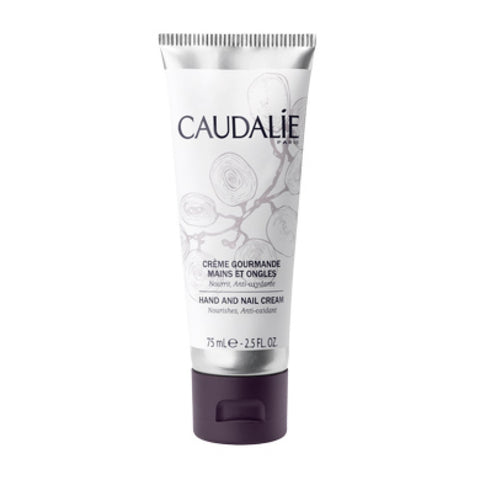Caudalie Hand and Nail Cream 75 ml / 2.5 fl.oz