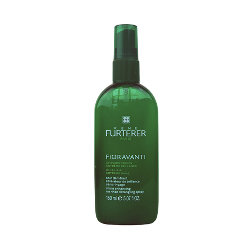 Rene furterer floravanti no rinse detangling spray 150 ml / 5.07 fl.oz