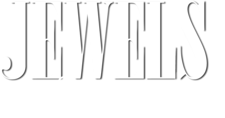 Jewels & Watches Magazine