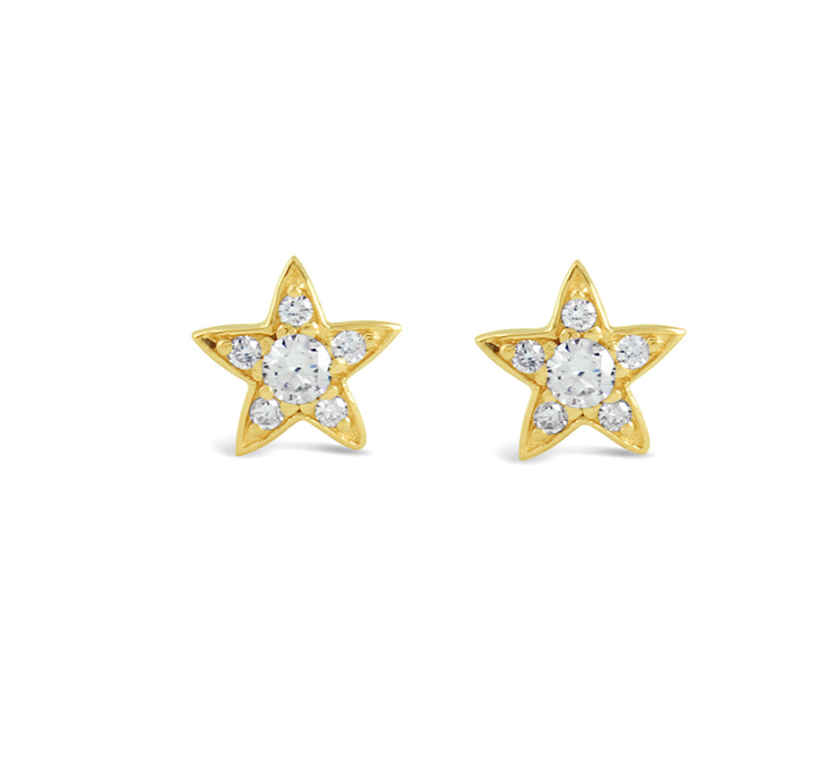 Star Solitaire Stud