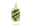 Grande Choose Joy Pendant