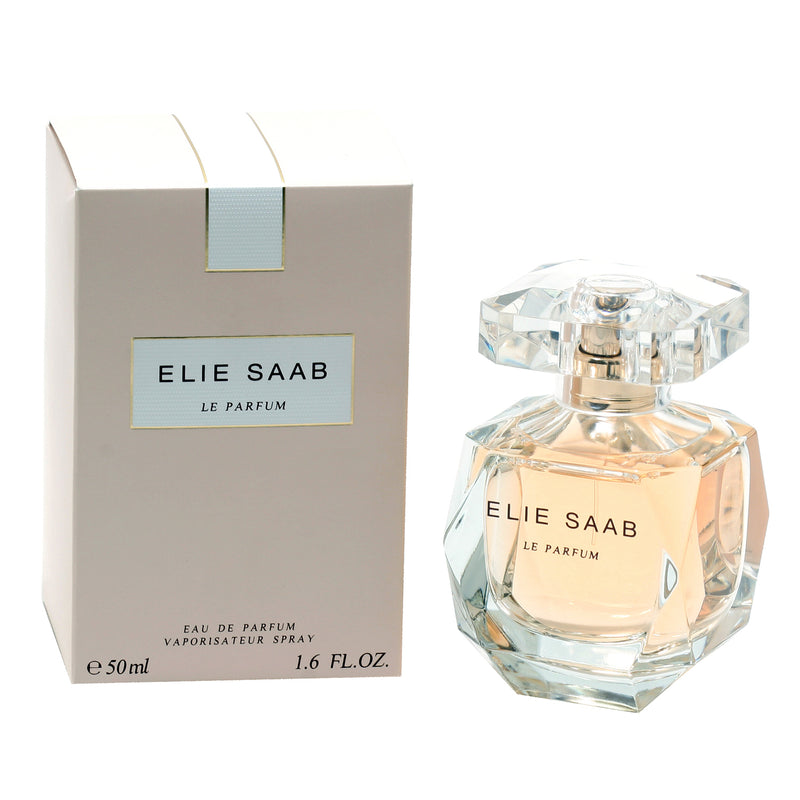 Elie Saab Ladies - EDP Spray