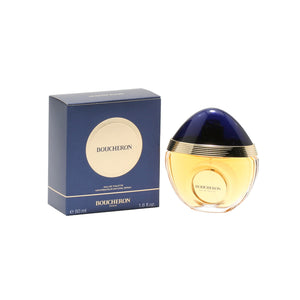 Boucheron For Women -Eau De Toilette Spray(New)