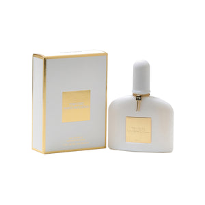 Tom Ford White Patchouli By Tom Ford -Eau De Parfum Spray