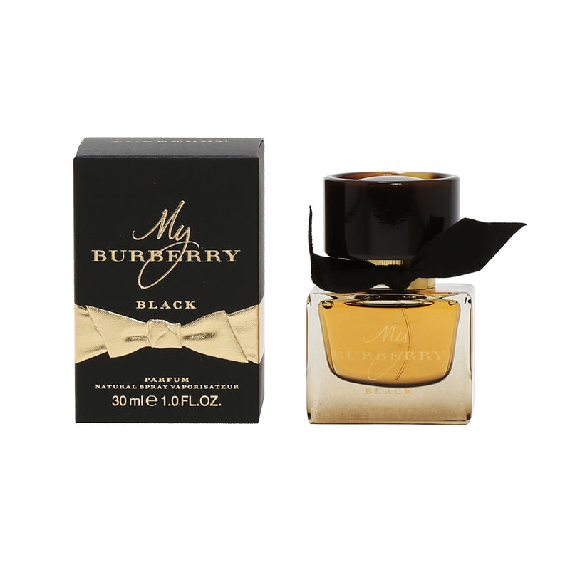 Burberry My Burberry Black ladies Eau De Parfum Spray