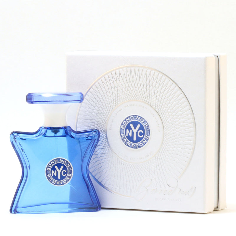 Bond No 9 Hamptons Eau De Parfum Spray Unisex