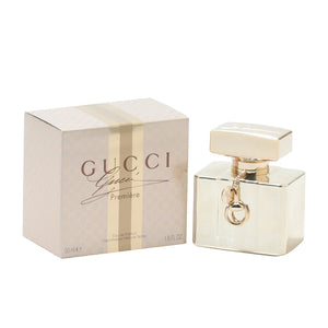 Gucci Premiere By Gucci -Eau De Parfum Spray