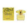 Versace Yellow Diamond -Eau De Toilette Spray