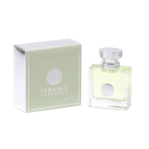 Versence By Versace -Eau De Toilette Spray