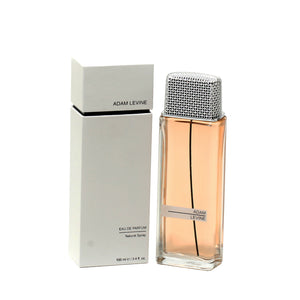 Adam Levine For Women -Eau De Parfum Spray