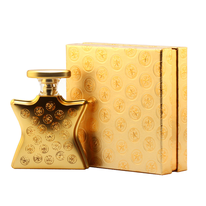 Bond No 9 Signature Perfume Ladies Eau De Parfum Spray