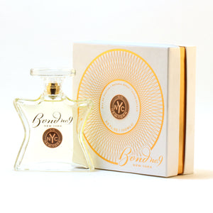 Bond No 9 So New York Ladies Eau De Parfum Spray