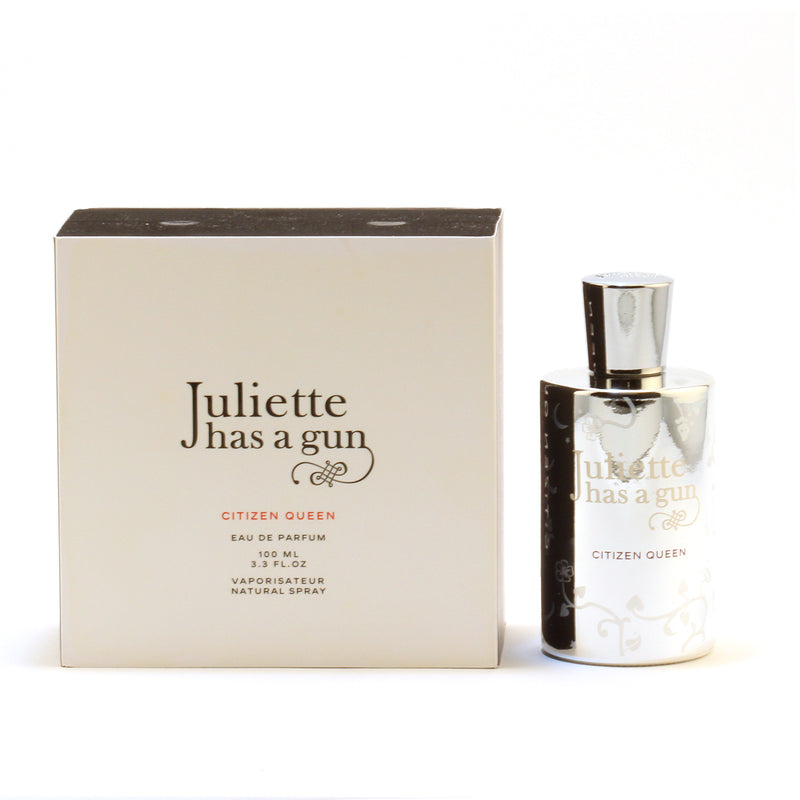 Juliette Has A Gun Citizen Queen Eau De Parfum Spray