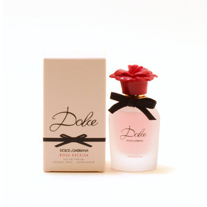 Dolce Rosa Excelsa Ladies Eau De Parfum Spray