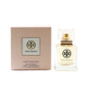 Tory Burch Jolie Fleur Rose Eau De Parfum Spray