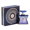 Bond No 9 Washington Square Ladies Eau De Parfum Spray