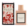Gucci Bloom Ladies Eau De Parfum Spray