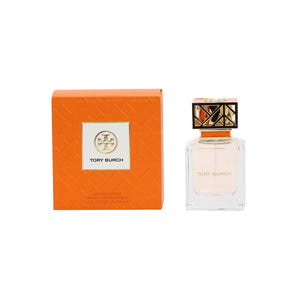 Tory Burch Ladies - Eau De Parfum Spray