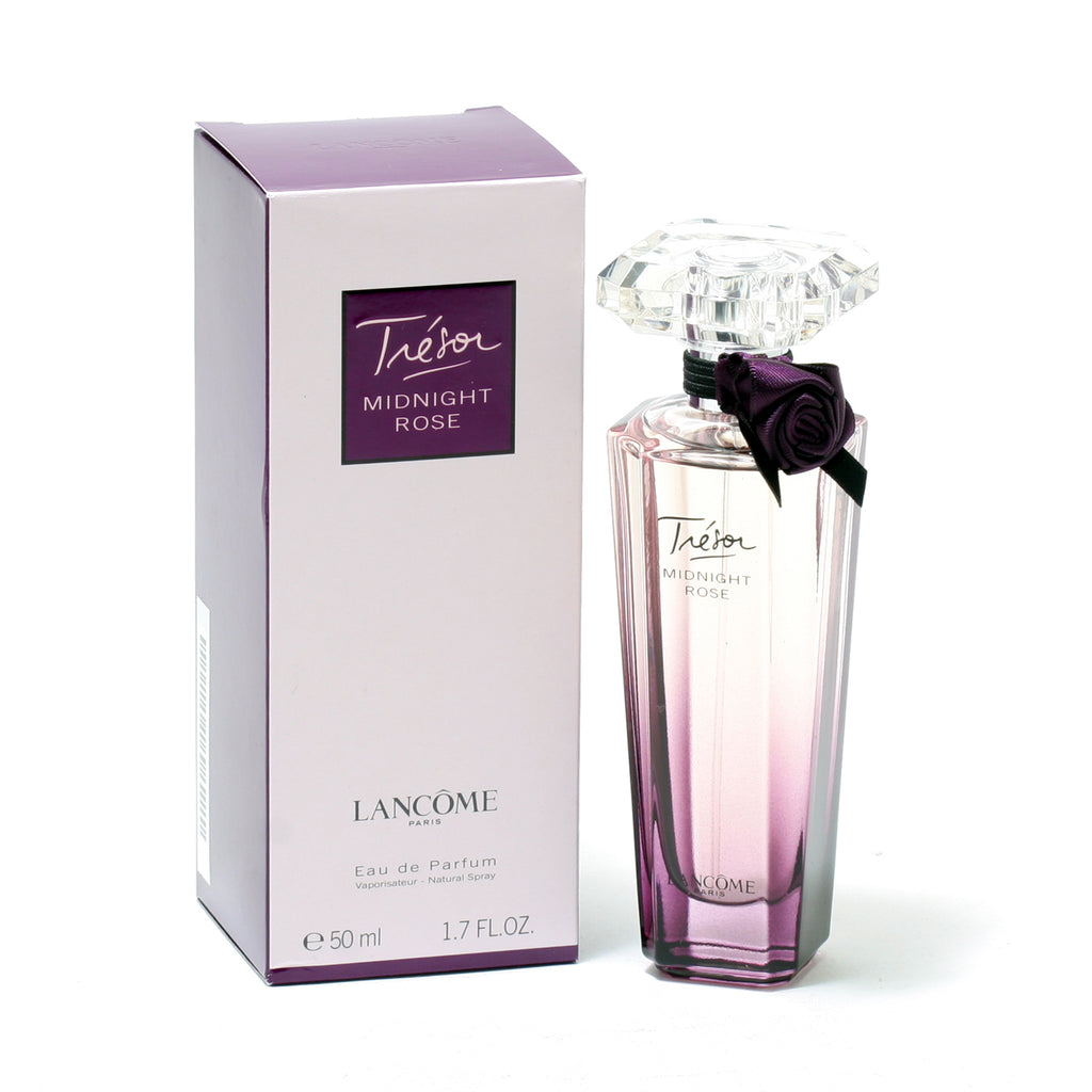 Tresor Midnight Rose -Eau De Parfum Spray