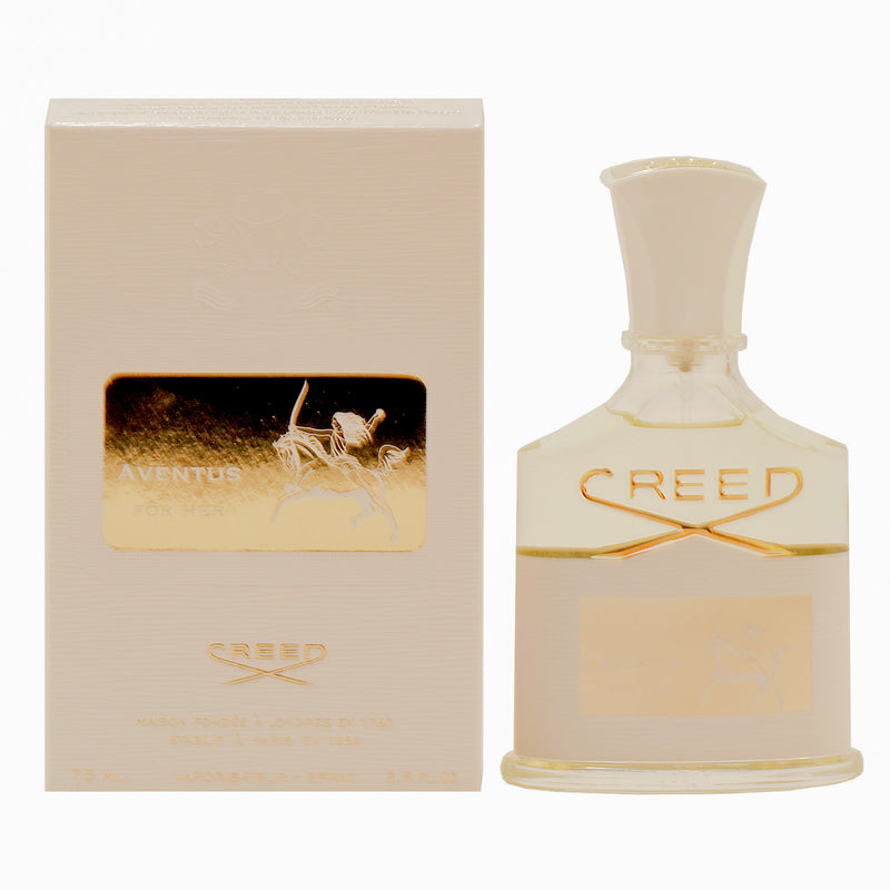Creed Aventus For Her EDP Spray