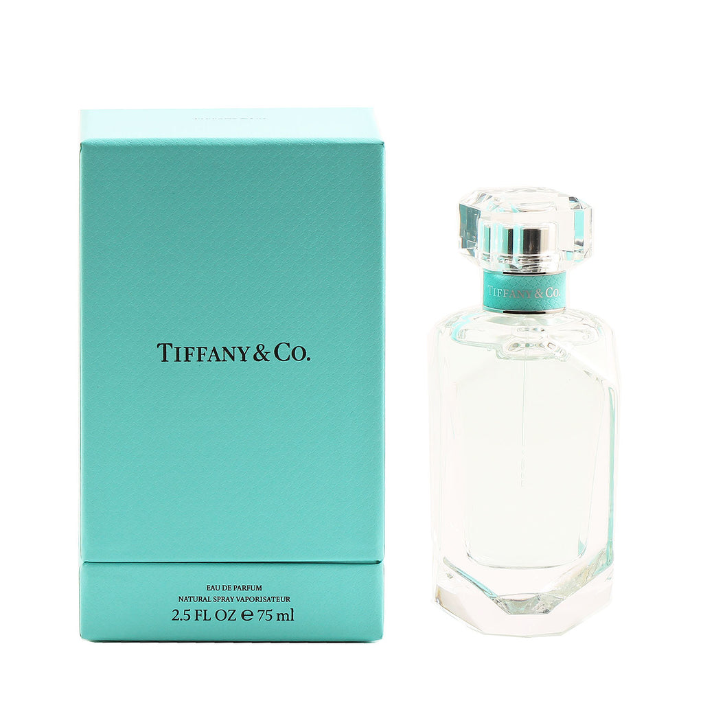 Tiffany Women EDP Spray