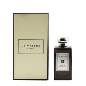 Jo Malone Orris & Sandalwood Cologne