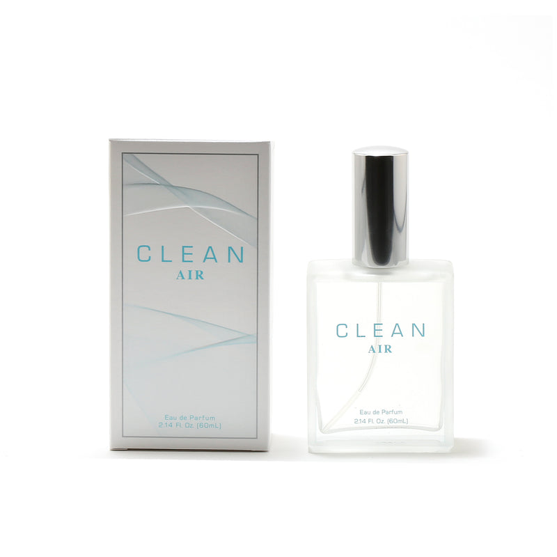 Clean Air Ladies EDP Spray