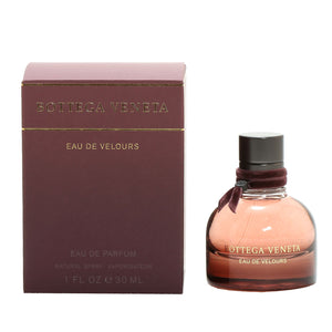 Bottega Veneta Eau De Velours Ladies EDP Spray